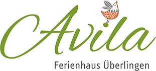 Ferienhaus Avila